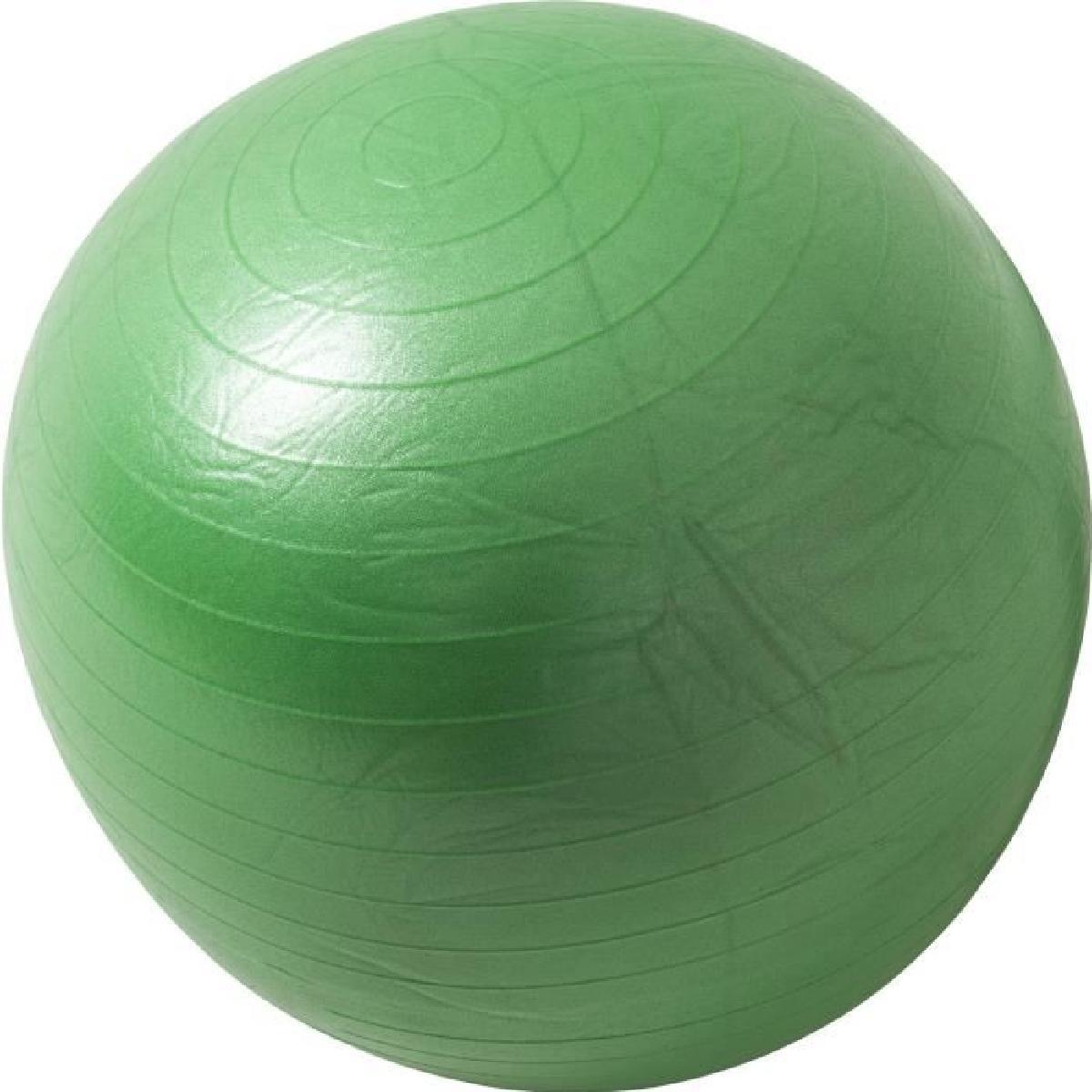ballon-gym-nicoach-metz-coach-sportif-domicile