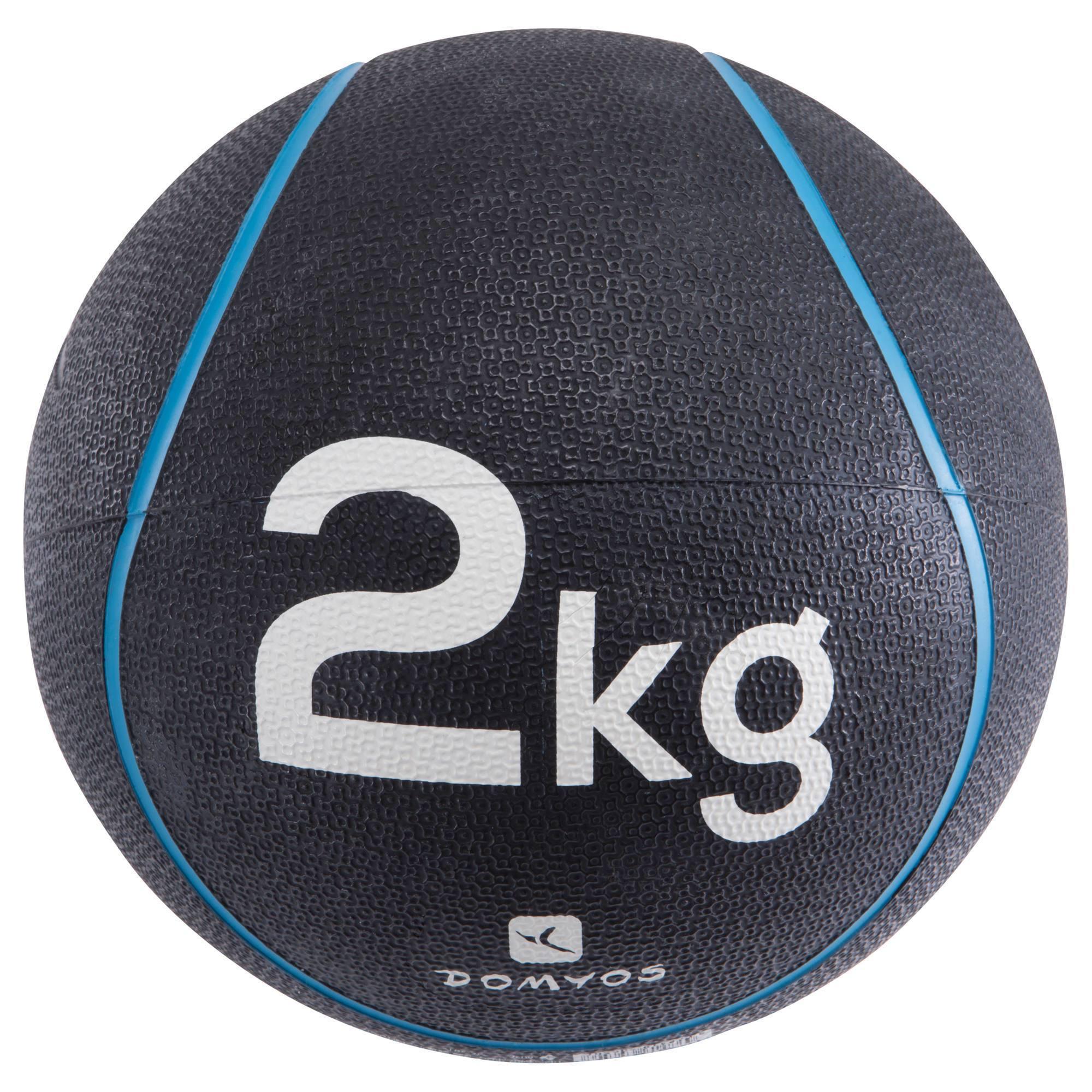 mdecine-ball-Nicoach-sport-fintess-perte-de-poids-metz