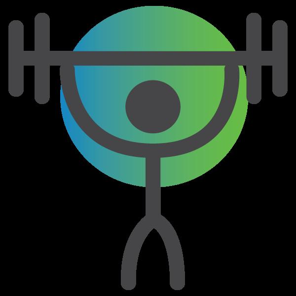 renforcement-musculaire-coach-sportif-metz