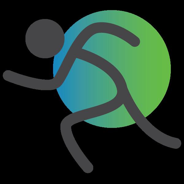 running-coach-sportif-metz-jarny-marly