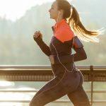 running-coach-sportif-metz-hormones-graisse-thionville