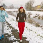 sport-hiver-coach-sportif-metz-et-thionville