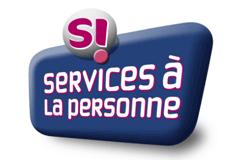 si-service-a-la-personne-coaching-coach-sportif