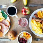 coachsportif-metz-nutrition-menu-equilibre