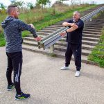 seance-echauffement-coach-sportif-metz