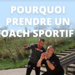 coach-sportif-metz-motivation-thionville-domicile