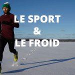 coach-sportif-metz-sportif-hiver