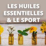 huiles-essentielles-sport-coach-sportif-metz