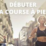 coach-sportif-metz-blog-covid19-course-pied