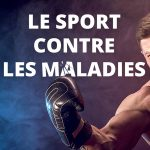 coach-sportif-metz-etirement-muscle-blog