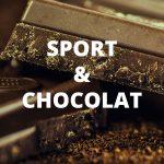 coach-sportif-metz-blog-sport-chocolat