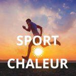 activits-canicule-chaleur-entranement-exercice-workout-sport