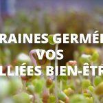 coach-sportif-metz-blog-graines-germees
