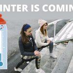coach-sportif-metz-blog-sport-hiver