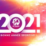 bonne-annee-2021-coach-sportif-metz