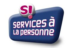 si-service-a-la-personne-coaching-coach-sportif-metz