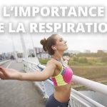 coach-sportif-metz-blog-respiration
