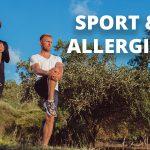 coach-sportif-metz-blog-sport-allergie