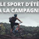 coach-sportif-metz-sport-ete-campagne-metz