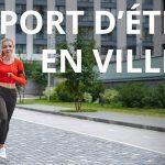 sport-dete-en-ville