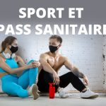 coach-sportif-metz-blog-pass-sanitaire-info